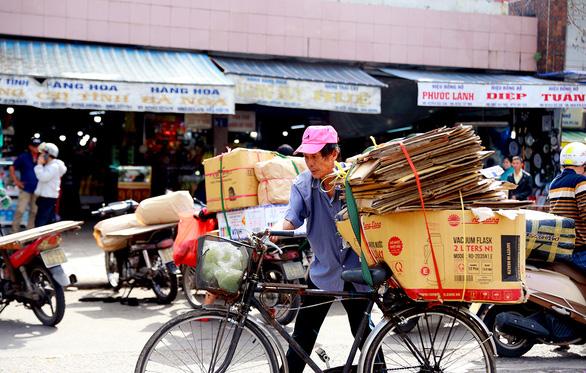 Vòng xe đạp thồ xứ Huế - Ảnh 4.