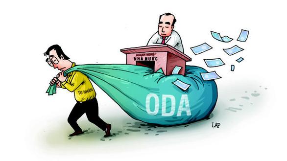 Nợ công bằng 55,3% GDP nền kinh tế - Ảnh 1.
