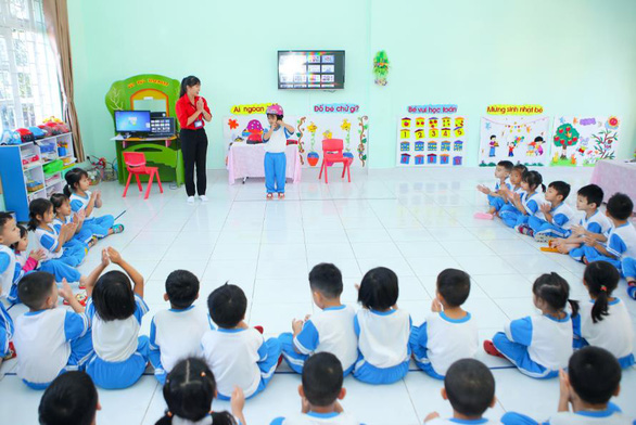 Honda Việt Nam tổng kết chương trình Tôi Yêu Việt Nam năm 2020-2021 - Ảnh 2.