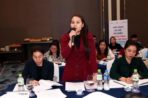 Honda Việt Nam tổng kết chương trình Tôi Yêu Việt Nam năm 2020-2021 - Ảnh 5.