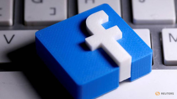 Facebook chặn tin tặc Trung Quốc tấn công người Duy Ngô Nhĩ ở nước ngoài - Ảnh 1.