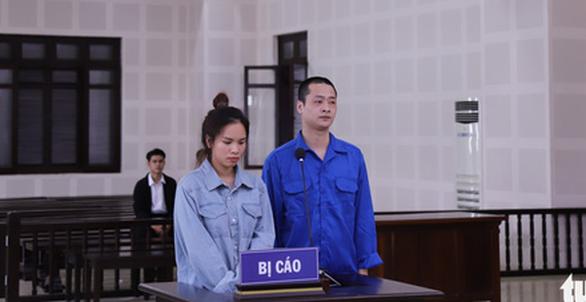 Ra tòa vì tổ chức cho 27 người Trung Quốc nhập cảnh lậu ở 'chui' trong khách sạn - Ảnh 3.