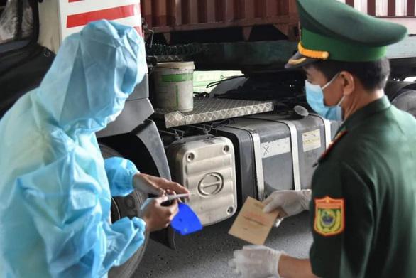 Ngày 27-3, Việt Nam không có ca mới, công bố 43 bệnh nhân COVID-19 khỏi bệnh - Ảnh 1.