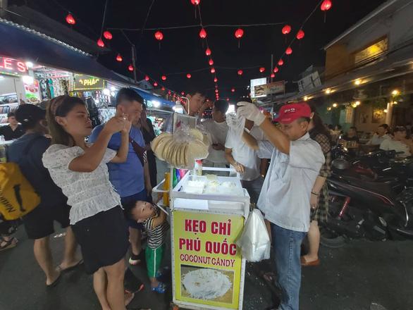 Nơi nào ở Việt Nam hoàn hảo để thí điểm đón khách quốc tế? - Ảnh 1.