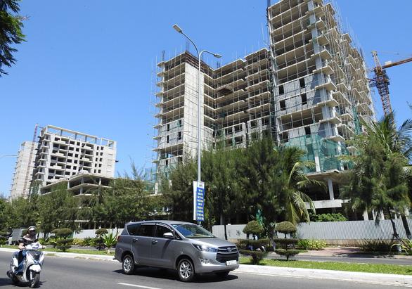 Đà Nẵng giảm giá đất thương mại dịch vụ, sản xuất kinh doanh để thu hút đầu tư - Ảnh 1.