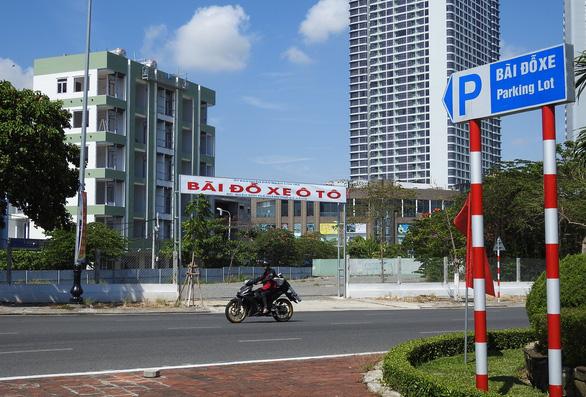 Đà Nẵng giảm giá đất thương mại dịch vụ, sản xuất kinh doanh để thu hút đầu tư - Ảnh 2.