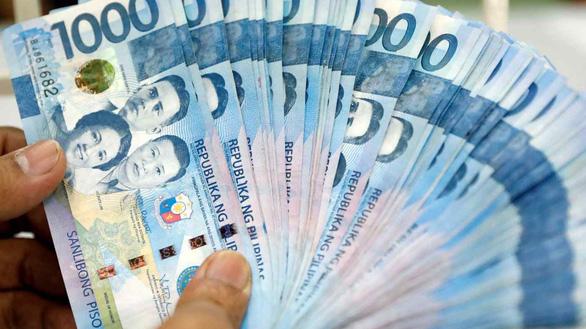 Nikkei Asia: Nợ xấu Đông Nam Á phình to vì COVID-19 - Ảnh 1.