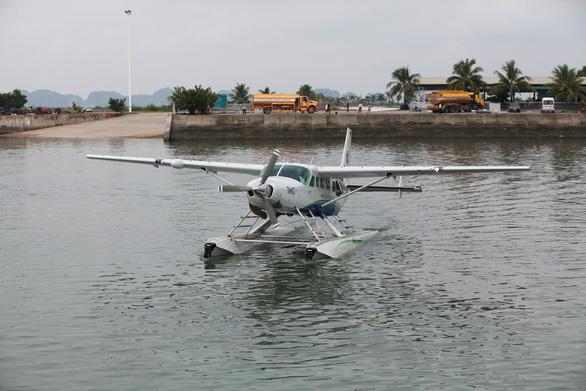 Vắng sân bay chuyên dùng trong quy hoạch sân bay toàn quốc - Ảnh 1.