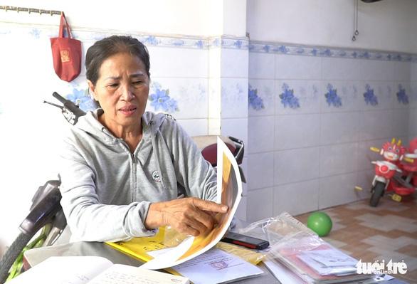 Vụ bị can tử vong tại Chí Hòa: Công an TP.HCM thông báo kết luận giám định - Ảnh 1.