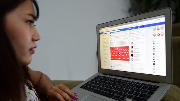 Nộp thay thuế cho Google, Facebook, Amazon: Ngân hàng lo quá tải và rủi ro - Ảnh 2.