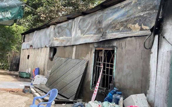 Cháy nhà ở Thủ Đức, 6 người trong gia đình chết - Ảnh 9.