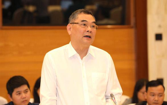 Phát hiện, xử lý 1.343 người Trung Quốc nhập cảnh trái phép - Ảnh 1.