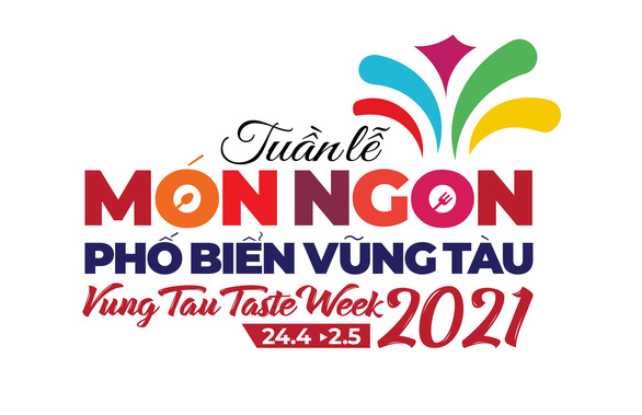 Hơn 100 gian hàng tại Tuần lễ Món ngon phố biển Vũng Tàu 2021 - Ảnh 1.