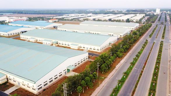 Phát huy lợi thế, bất động sản Bình Phước khẳng định sức nóng - Ảnh 2.