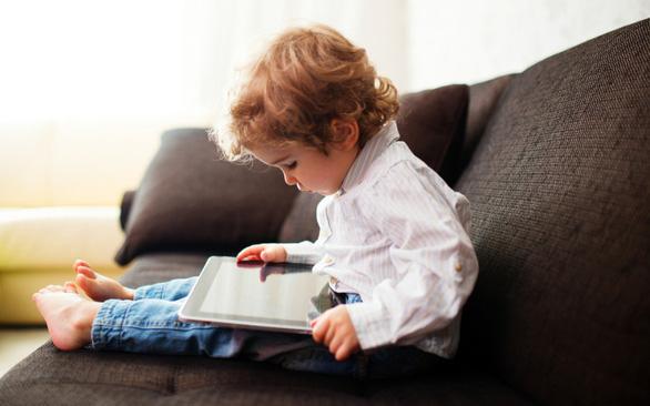 Các đại gia công nghệ: Từ con cưng trở thành quái vật - Ảnh 1.