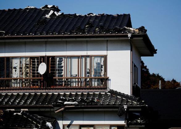 10 năm thảm họa Fukushima: Người ở lại vùng nhiễm phóng xạ giải cứu mèo - Ảnh 2.