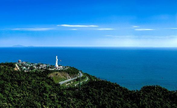 Tour du lịch miền Trung 4 ngày giá tốt, trọn gói chỉ từ 3.990.000 đồng - Ảnh 1.