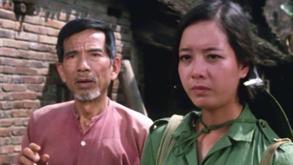 Những người 'con' nổi tiếng khóc Trần Hạnh: 'Bố' mãi là người trong cõi nhớ - Ảnh 1.