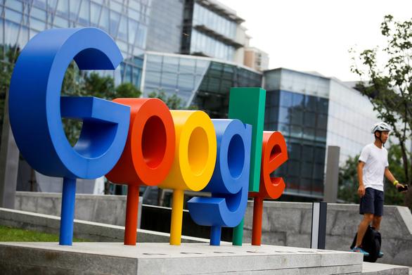 Google bỏ cookie theo dõi người dùng là để làm trùm quảng cáo? - Ảnh 1.
