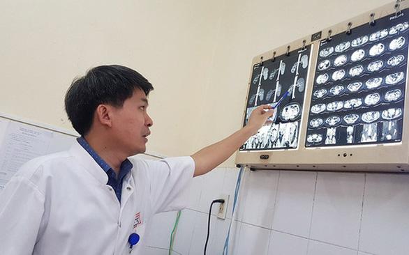 benh vien trung uong hue 5(read-only)