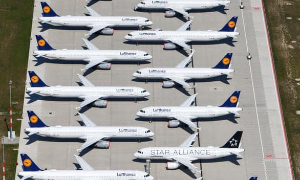 Tin tặc tấn công liên minh hàng không, hàng trăm ngàn khách bị đánh cắp thông tin - Ảnh 1.