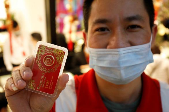 Xếp hạng nền kinh tế tự do: Việt Nam tăng 15 bậc - Ảnh 1.