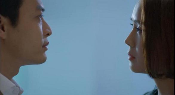 Vẻ đẹp đa dạng của nữ giới trên phim truyền hình - Ảnh 3.