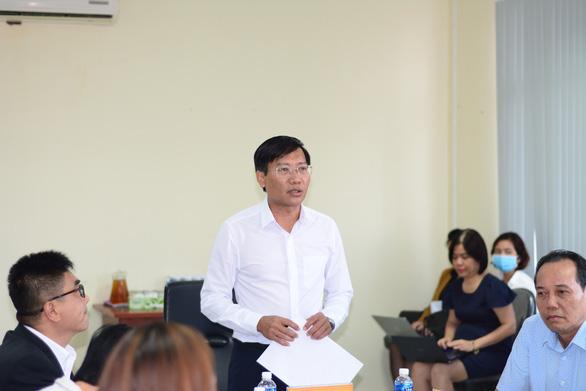 Siêu dự án nghỉ dưỡng Novaworld Phan Thiết xin tăng thời gian sử dụng - Ảnh 3.