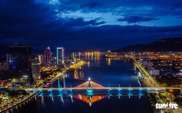Quan tâm giải quyết dự án vướng mắc để tập trung phát triển Đà Nẵng - Ảnh 3.