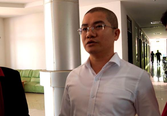 Công an TP.HCM tiếp tục đề nghị truy tố CEO Alibaba Nguyễn Thái Luyện và 22 đồng phạm - Ảnh 1.