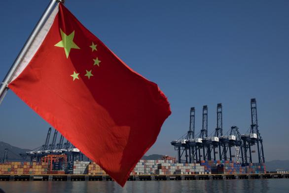 Hé lộ các điều khoản bất thường trong thỏa thuận cho vay nợ của Trung Quốc - Ảnh 1.