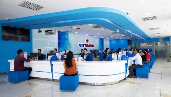 Vietbank tham vọng vào top 15 ngân hàng thương mại quy mô tổng tài sản lớn nhất vào năm 2025 - Ảnh 2.
