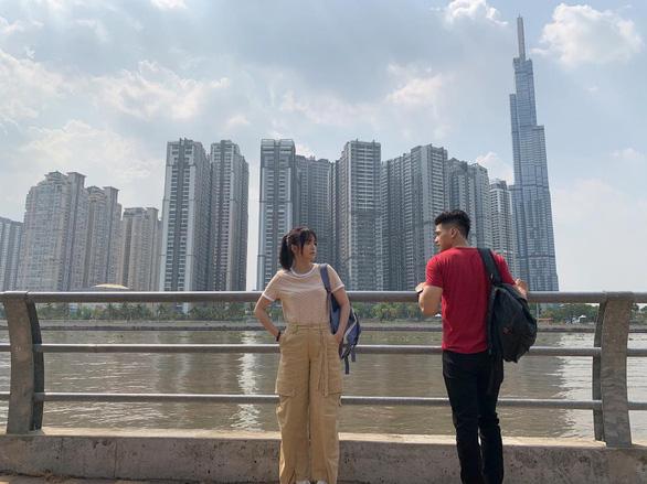 Bùng nổ phim kịch bản ngoại: Chẳng lẽ văn hóa, đời sống Việt không hấp dẫn? - Ảnh 4.