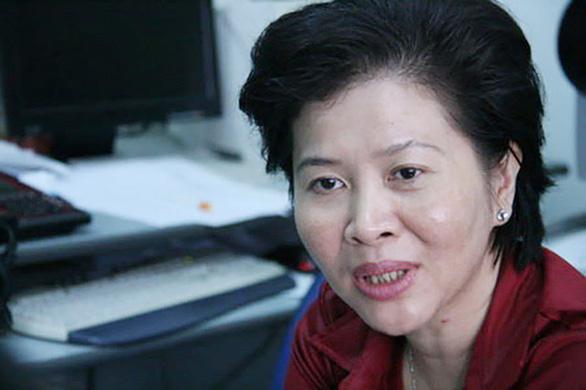 Được tiếp thêm động lực sau khi đọc thư của tân Bộ trưởng Bộ GD-ĐT Nguyễn Kim Sơn - Ảnh 4.