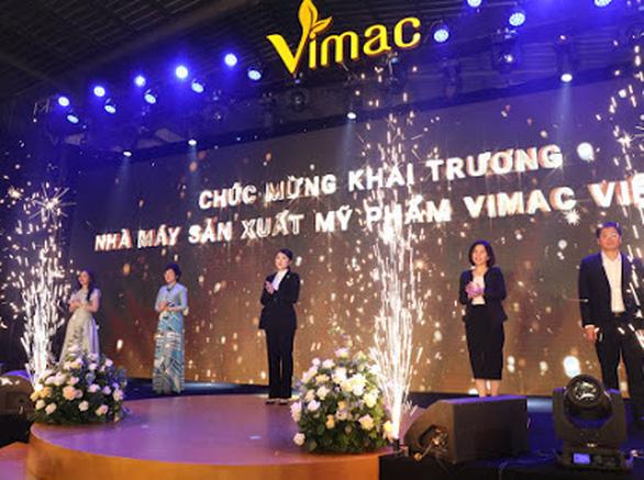 Thị trường đầy kem trộn, mỹ phẩm nhái, nâng tầm mỹ phẩm Việt bằng cách nào? - Ảnh 3.