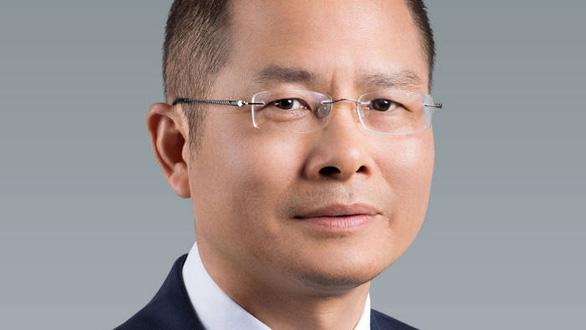 Huawei tố lệnh trừng phạt của Mỹ khiến toàn cầu khan hiếm chip - Ảnh 1.