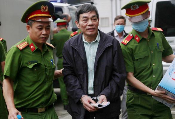 Vụ Gang thép Thái Nguyên: Chủ đầu tư vẫn muốn nhà thầu Trung Quốc thực hiện dự án