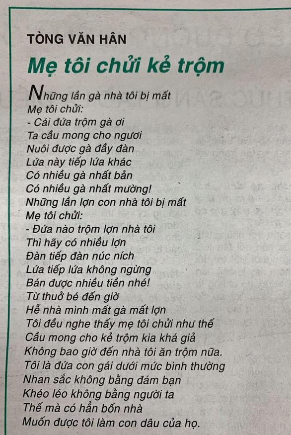 me toi chui ke trom 1(read-only)