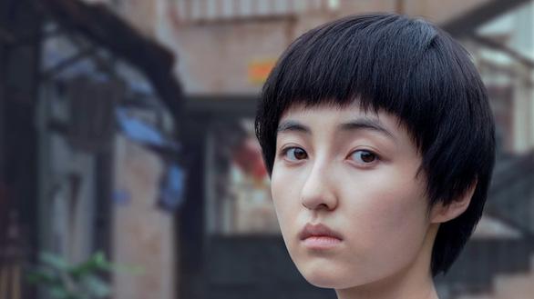 Vì sao Godzilla Vs. Kong thua phim Trung Quốc có kinh phí kém 33 lần? - Ảnh 5.