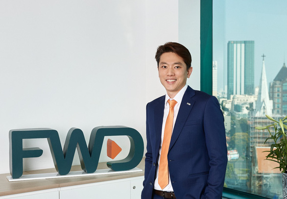 Vietcombank - FWD: thương vụ bancassurance nổi bật của năm 2020 - Ảnh 3.