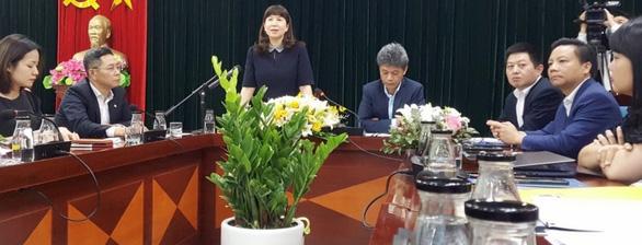 Công ty Vịnh Thiên Đường tham gia lễ hội du lịch và văn hóa ẩm thực Hà Nội 2021 - Ảnh 1.