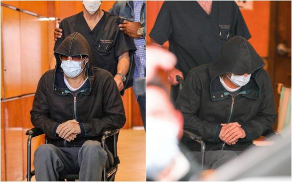 Phi Nhung phản hồi tin bị bắt, Sơn Tùng bị chê như mặc váy - Ảnh 5.