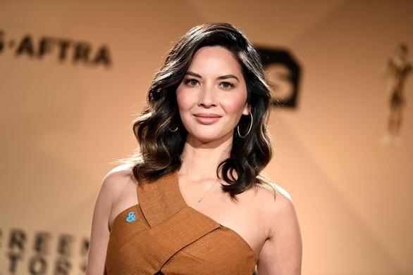 Đạo diễn gốc Việt làm phim ngắn kêu gọi chống bạo lực với người gốc Á - Ảnh 3.