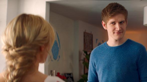 Cô gái trẻ hứa hẹn: Phim về những thủ phạm hiếp dâm cần phải xem - Ảnh 3.