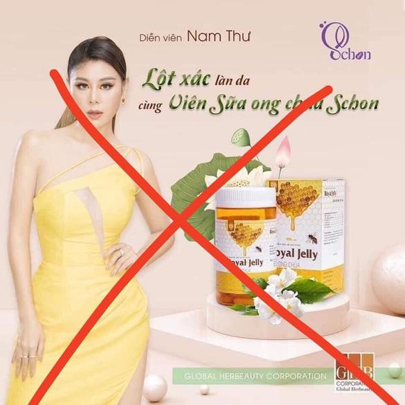 Bà Nguyễn Phương Hằng liên tục gọi tên Hoài Linh, Kỳ Duyên - Ảnh 3.