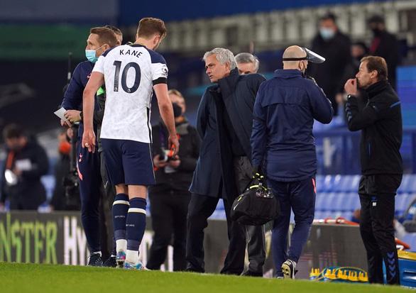 Níu chân nhau, Tottenham và Everton cùng xa top 4 - Ảnh 3.
