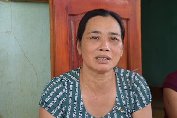 Sau 1 tháng mất tích, xác định tàu câu mực và 9 ngư dân bị bắt giữ ở Thái Lan - Ảnh 2.