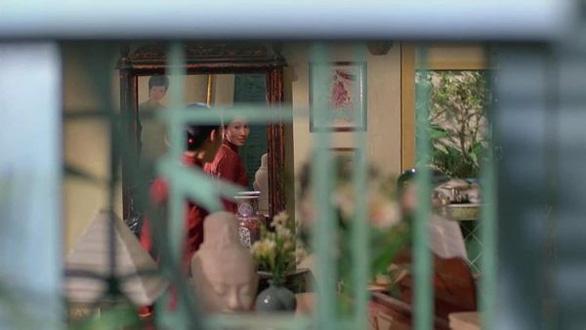 3,1 triệu đôla: Chân dung cô Phương - bức tranh Việt Nam chạm mức giá kỷ lục - Ảnh 5.