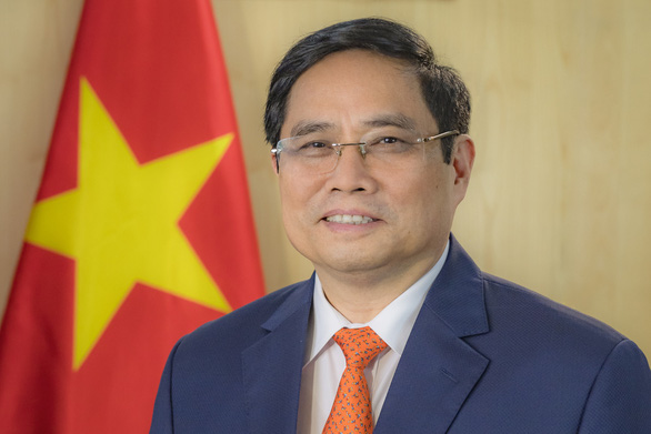 Việt Nam nỗ lực lớn để Mỹ đưa ra khỏi danh sách thao túng tiền tệ - Ảnh 1.