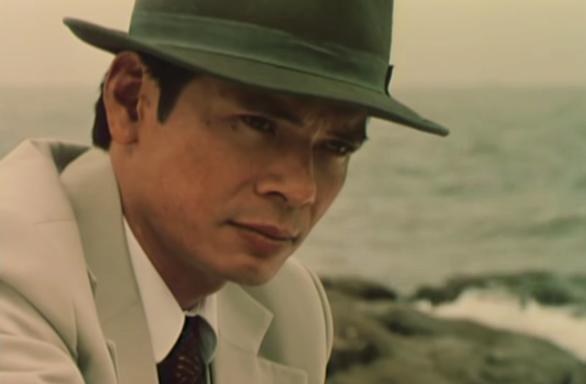 Trần Lực: Phim ảnh Việt bây giờ nói xấu đàn ông nhiều quá - Ảnh 3.